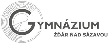 Gymnázium Žďár nad Sázavou