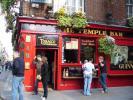 Zájezd do Irska 2011