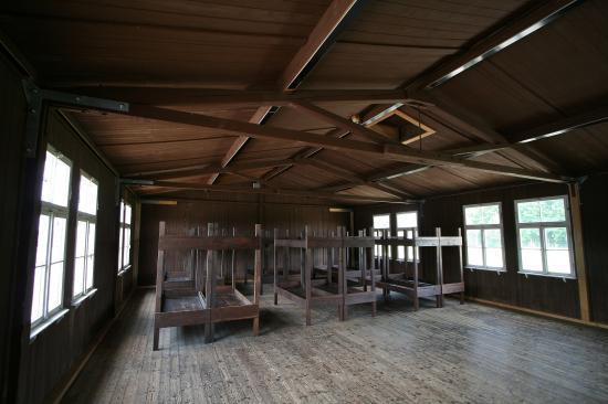 Mauthausen 2011 Pro Studenty Gymnazium Zdar Nad Sazavou