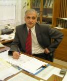 Ředitel gymnázia