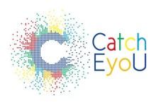 Catch EyoU