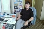 PhDr. Milan Hána