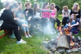 Česko – německé setkání studentů
