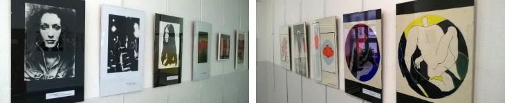 Klub výtvarných umělců Horácka